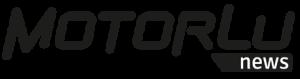 Motorlu_logo_banner_trans