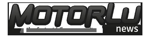 Noticias de motociclismo de velocidad