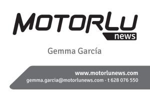 Motorlu_tarjeta_illustrator_GEMMA