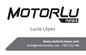 Motorlu_tarjeta_illustrator_LUCIO