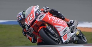 sam_lowes_assen