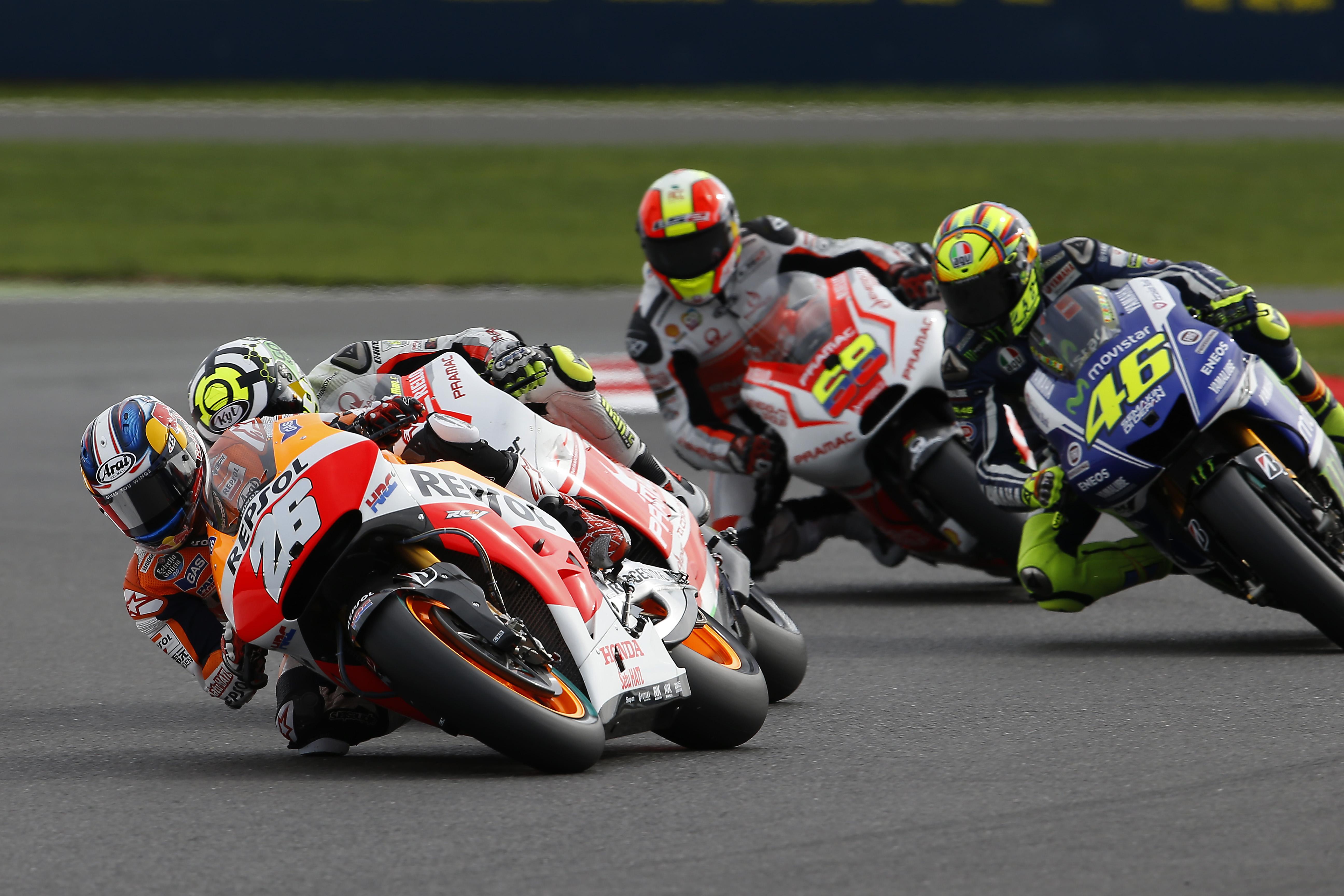 12 GP Inglaterra 28, 29, 30 y 31 de agosto de 2014.MotoGP, Mgp,