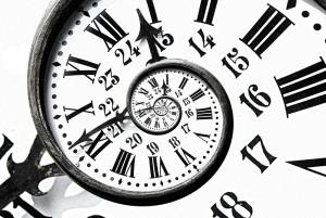 reloj_horarios