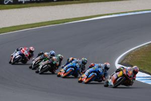 ultima_curva_Moto3