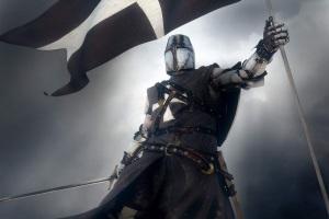 La batalla será épica, el vencedor: el mejor
