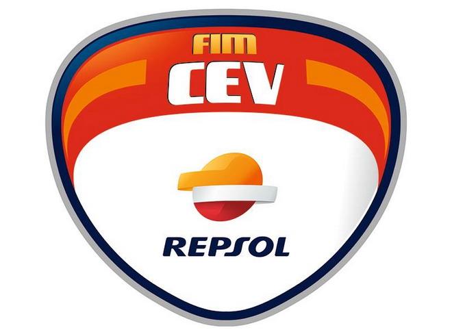 Empieza el FIM CEV Repsol 2017 – Horario Universal / World Schedule / Orari Universali