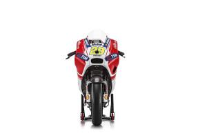 14-Ducati_MotGP_Team_2015_55_Iannone