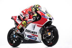 20-Ducati_MotGP_Team_2015_49_Iannone