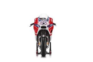 33-Ducati_MotGP_Team_2015_36_Dovizioso
