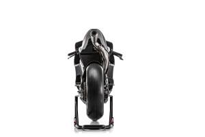 37-Ducati_MotGP_Team_2015_32_Dovizioso