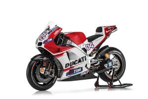 40-Ducati_MotGP_Team_2015_29_Dovizioso