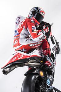 42-Ducati_MotGP_Team_2015_27_Dovizioso