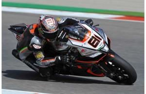Jordi Torres, con buen ritmo para la carrera
