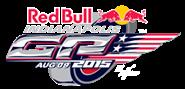 2015_MotoGP_Logo_273x132