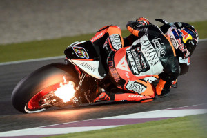 FIM_MotoGP_Stefan_Bradl_Athina_Forward_Racing_Team_Yamaha_YZR-M1_©Lukazs_Swiderek