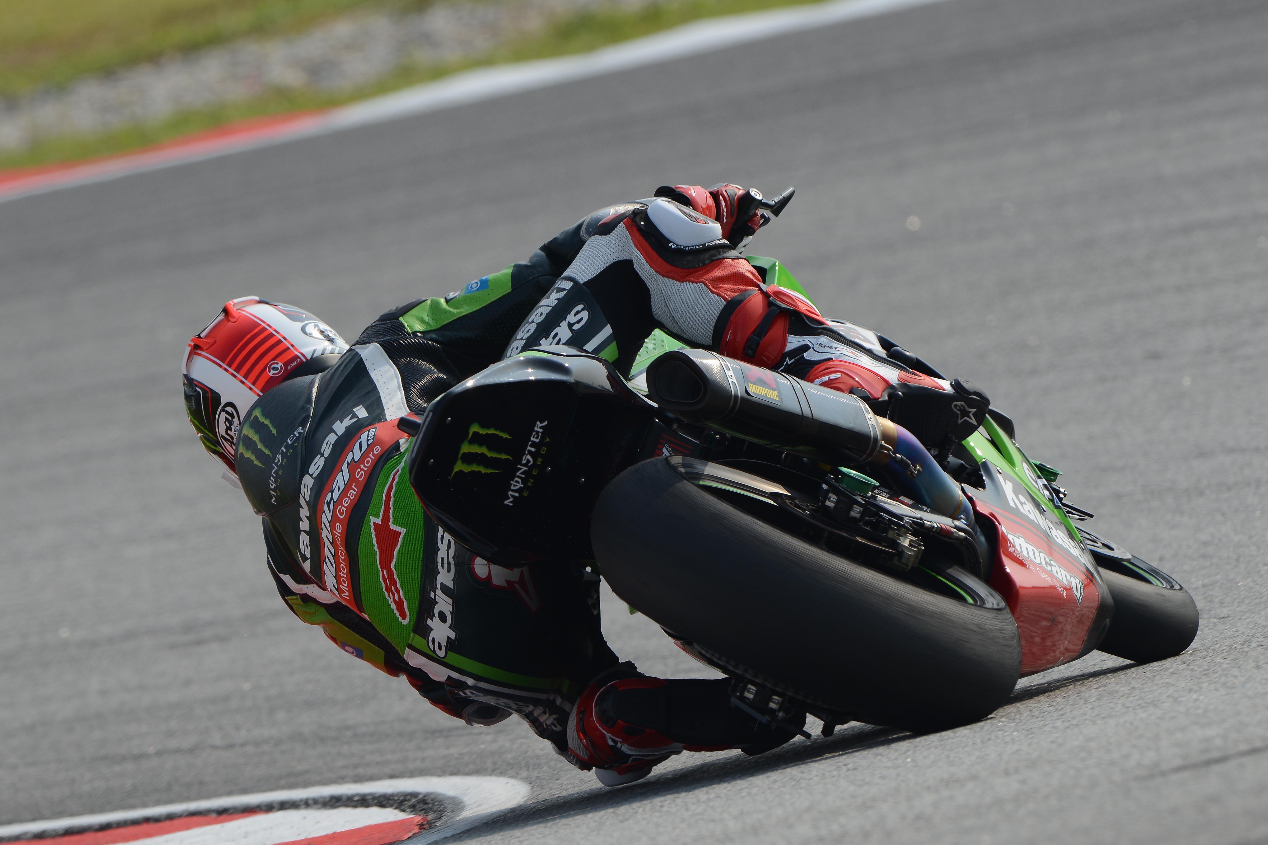 Jerez coronará a Rea como campeón
