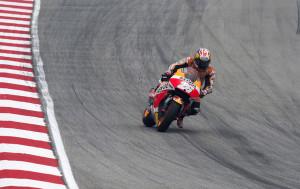 Dani+Pedrosa+MotoGP+Malaysia+Free+Practice+9SXlKfidmeVl
