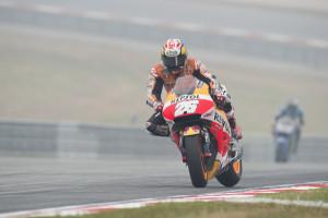 Dani+Pedrosa+MotoGP+Malaysia+Qualifying+nRSyMtvYxLFl