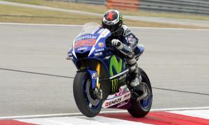 Jorge+Lorenzo+MotoGP+Malaysia+Free+Practice+zplh8_7KPX8l