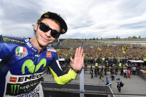 rossi_ciao