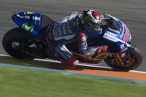 Jorge+Lorenzo+MotoGP+Valencia+Free+Practice+VMguvS4igX0l