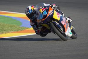 Miguel+Oliveira+MotoGP+Valencia+Free+Practice+cG48-o0AcJfl