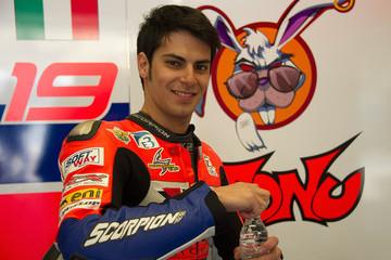 Alessandro-Tonucci