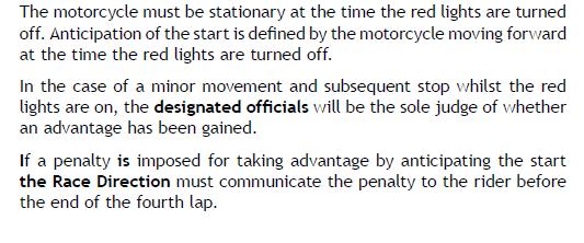 penalty_4th_lap