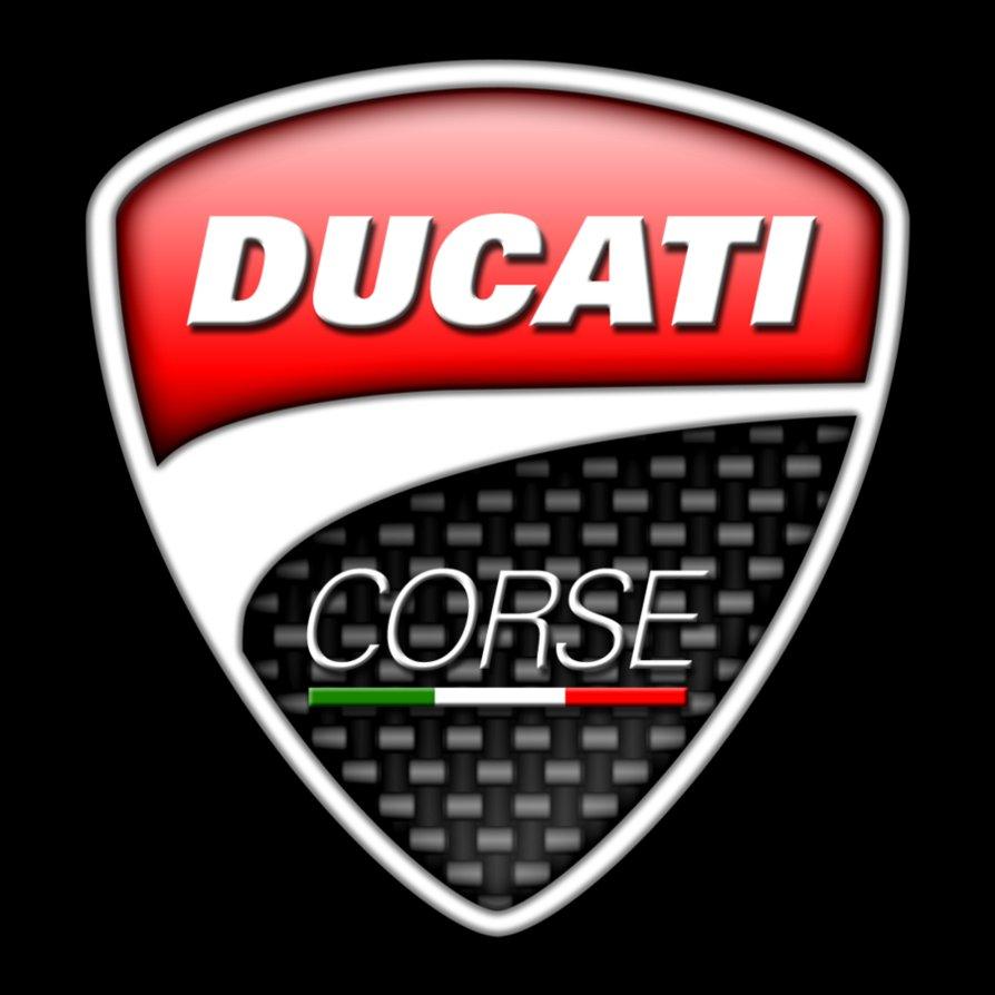 Presentación Ducati 2019 – Puedes verla aquí (18:00h CET)