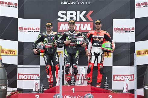 podio_r2_sbk_misano