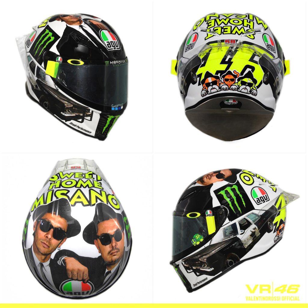 rossi_helmet