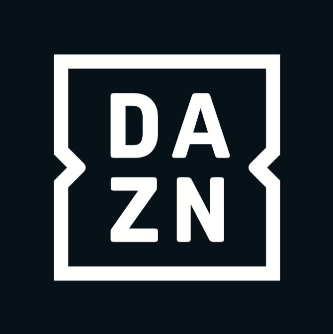 ¿Podrás ver DAZN?