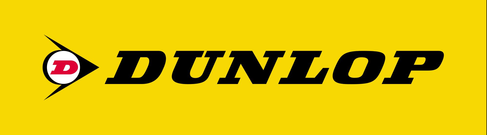 Dunlop llevará lo mismo en los tres primeros GGPP. Novedades en Jerez