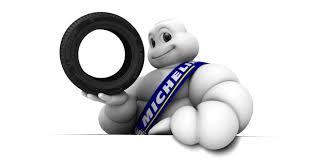 MotoGP informará en vivo de los neumáticos de los pilotos